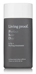 Living Proof Perfect hair Day PhD 5-in-1 Styling Treatment 4 oz-Living Proof Perfect hair Day PhD 5-in-1 Styling Treatment