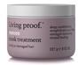 Living Proof Restore Mask Treatment-Living Proof Restore Mask Treatment
