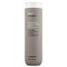 Living Proof No Frizz Shampoo-Living Proof No Frizz Humidity Blocking Shampoo