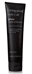 Living Proof style lab prime style extender cream 5 oz-Living Proof style lab prime style extender cream