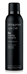 Living Proof style lab flex shaping hairspray 7.5 oz-Living Proof style lab flex shaping hairspray