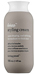 Living Proof No Frizz Wave Styling Cream 4 oz-Living Proof No Frizz Wave Styling Cream