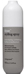 Living Proof No Frizz Styling Spray Wave Shaping 3.4 oz-Living Proof No Frizz Styling Spray Wave Shaping