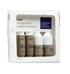 Living Proof Styling System for Fine to Medium Hair-Living Proof Styling System for Fine to Medium Hair