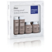 Living Proof Styling System for Thick to Coarse Hair-Living Proof Styling System for Thick to Coarse Hair