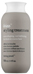 Living Proof No Frizz Wave Shaping Styling Treatment 4 oz-Living Proof No Frizz Wave Shaping Styling Treatment