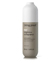 Living Proof No Frizz Weightless Styling Spray 6.7 oz-Living Proof No Frizz Weightless Styling Spray