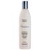 Loma Pearatin Hydrating Creme Shampoo 12oz-Loma Pearatin Hydrating Creme Shampoo