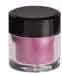 Loreal Hip Shocking Shadow Pigments Fiery 0.05-L'oreal Hip Shocking Shadow Pigments Fiery