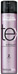 Artec Textureline Infinium Hair Spray 2 Hold-Artec Textureline Infinium Hair Spray 2 Hold