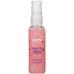 Love My Body Spray On Glitter Cotton Candy 2oz-Love My Body Spray On Glitter Cotton Candy