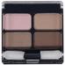 Love My Eyes Eyeshadow Quad Natural Beauty 0.16 oz-Love My Eyes Eyeshadow Quad Natural Beauty