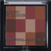 Love My Face Blends of Color Sultry in Brown 0.4 oz-Love My Face Blends of Color Sultry in Brown