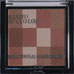 Love My Face Blends of Color You Give Me Fever 0.4 oz-Love My Face Blends of Color You Give Me Fever