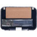 Love My Face Blusher Almost Sable 0.25 oz-Love My Face Blusher Almost Sable
