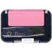 Love My Face Blusher Luscious Pink 0.25 oz-Love My Face Blusher Luscious Pink