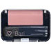 Love My Face Blusher Simply Mauvelous 0.25 oz-Love My Face Blusher Simply Mauvelous
