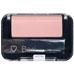 Love My Face Blusher Soft Peach 0.25 oz-Love My Face Blusher Soft Peach