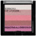 Love My Face Ribbons of Color After Glow 0.41 oz-Love My Face Ribbons of Color After Glow