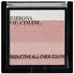 Love My Face Ribbons of Color Shimmer Luscious 0.41 oz-Love My Face Ribbons of Color Shimmer Luscious