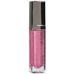 Love My Lips Lip Gloss Pink A Boo-Love My Lips Lip Gloss Pink A Boo