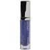 Love My Lips Lip Gloss Ultra Violet-Love My Lips Lip Gloss Ultra Violet