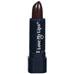 Love My Lips Lipstick Manic 468-Love My Lips Lipstick Manic