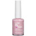Love My Nails Cherub 0.5 oz-Love My Nails Cherub