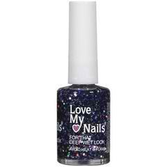 Love My Nails All That 0.5oz-Love My Nails All That