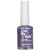 Love My Nails True Lilac 0.5 oz-Love My Nails True Lilac