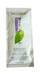 Matrix Biolage Hydratherapie Conditioning Balm Packet - 0.34 oz-Matrix Biolage Hydratherapie Conditioning Balm Packet