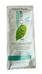 Matrix Biolage Volumatherapie Full-Lift Volumizing Shampoo Packet - 0.34 oz-Matrix Biolage Volumatherapie Full-Lift Volumizing Shampoo Packet