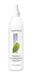 Matrix Biolage Hydratherapie Daily Leave In Tonic - 13.5oz-Matrix Biolage Hydratherapie Daily Leave In Tonic