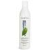 Matrix Biolage Scalptherapie Normalizing Shampoo 16.9 oz-Matrix Biolage Scalptherapie Normalizing Shampoo