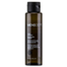 Mensdept Tonic Shampoo 8.5 oz-Mensdept Tonic Shampoo