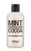 Hempz Mint Chocolate Cocoa Delicious Body Lotion 8.5 oz-Hempz Mint Chocolate Cocoa Delicious Body Lotion