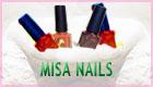 Misa Nails