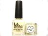 Misa Silk Love Silk Nail Polish 0.5oz-Misa Silk Love Silk Nail Polish