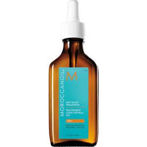 MoroccanOil Dry Scalp Treatment 1.5 oz-MoroccanOil Dry Scalp Treatment