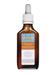 MoroccanOil Oil No More Professional Scalp Treatment 1.5 oz-MoroccanOil Oil-No-More Professional Scalp Treatment