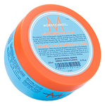 MoroccanOil Restorative Hair Mask 8.5 oz-MoroccanOil Restorative Hair Mask