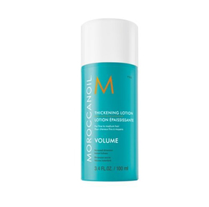 Moroccanoil Thickening Lotion 3.4 oz-Moroccanoil Thickening Lotion
