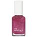 Nail Fantasies Pretty In Pink 0.5 oz-Nail Fantasies Pretty In Pink