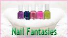 Nail Fantasies