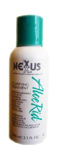 Nexxus Aloe Rid Clarifying Treatment 3.3 oz-Nexxus Aloe Rid Clarifying Treatment