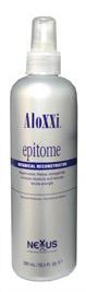 Nexxus Aloxxi Epitome Botanical Reconstructor 10.1 oz-Nexxus Aloxxi Epitome Botanical Reconstructor