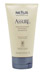 Nexxus Assure Replenishing Nutrient Shampoo 5 oz-Nexxus Assure Replenishing Nutrient Shampoo