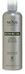 Nexxus Botanic Oil Essential Natural Oil Replenisher 33.8 oz-Nexxus Botanic Oil Essential Natural Oil Replenisher