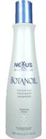 Nexxus BotanOil Botanical Treatment Shampoo Bottle 5 oz-Nexxus BotanOil Botanical Treatment Shampoo Bottle