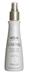 Nexxus Comb Thru Natural Hold Design & Finishing Spray-Nexxus Comb Thru Natural Hold Design & Finishing Spray